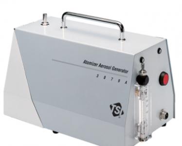 TSI气溶胶发生器3079A